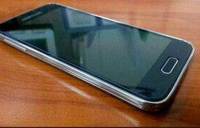 Sm-g800f Galaxy s 5 mini