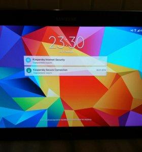 Samsung galaxy tab 4 t-531 планшет