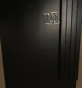 Лофт стол из икеи