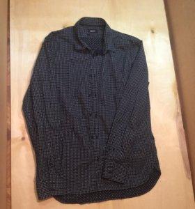 Рубашка Mexx (L)