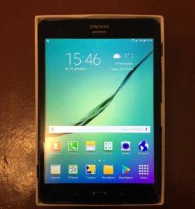 Планшет Samsung Galaxy Tab A SM-355