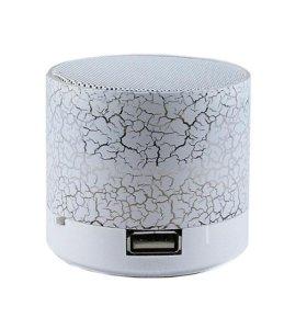 Activ S10 LED mini White
