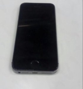 iPhone 5s 16g обмен на iPhone 6