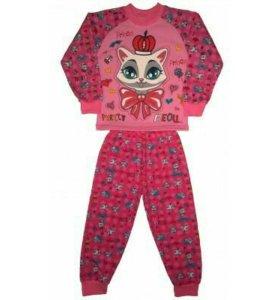 Пижама новая.
