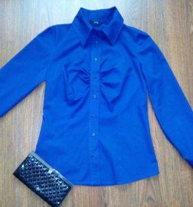 Блузка польской марки Nife
