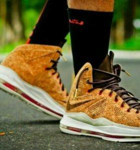 Кроссовки nike, спортивная обувь