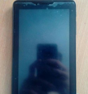 Alcatel One Touch Pixi 3 7