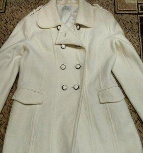 Пальто !!!