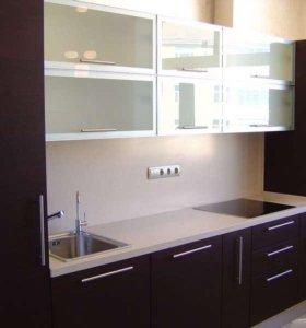 Кухонный гарнитур 02-09