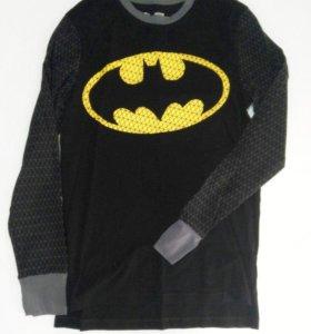 Футболка Batman.(новое)