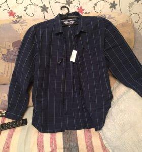 Рубашка новая из Канады