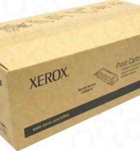 Картридж Xerox 5335