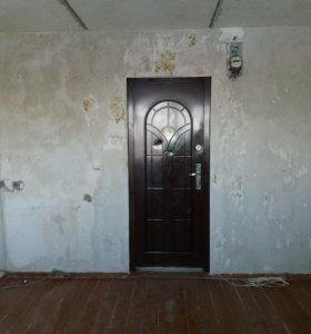 Комната, 13.4 м²