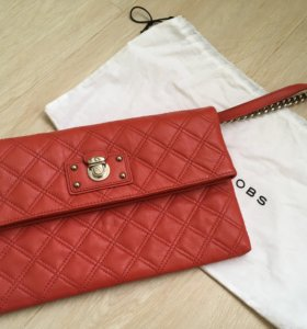 Клатч сумка Marc Jacobs