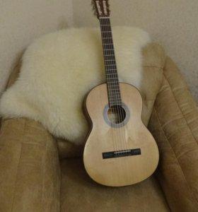 Классическая гитара Parkwood PC90