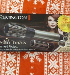 Стайлер электрический для волос REMINGTON