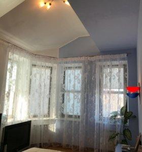 Дом, 688 м²