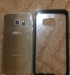 Samsung 6s edge