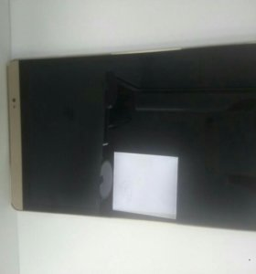 Планшет Huawei M2-801l