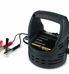 устройство зарядное для аккумуляторов