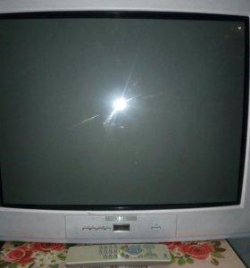 "Телевизор "" Тhomson"""