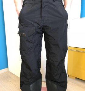 Горнолыжные штаны Ralph Lauren