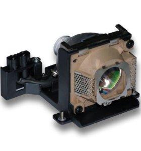 Лампа для проектора benq pb7210