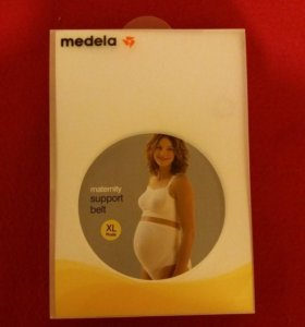 Пояс для беременных НОВЫЙ