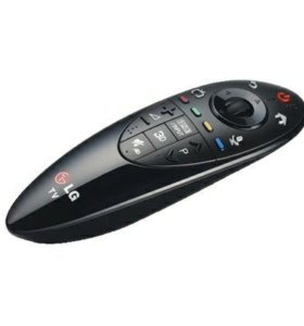 Пульт ДУ LG AN-MR500 Magic Remote