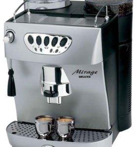Кофемашина Ariete 1326