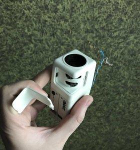 Видеокамера Ganz