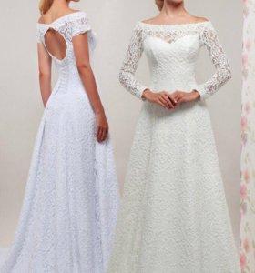 Недорогие платья в пушкино