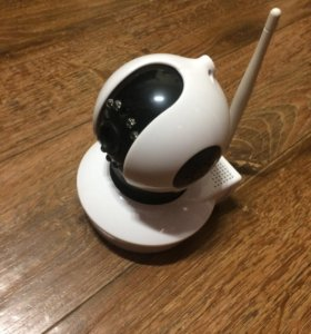 IP-камера VStarCam C7838WIP mini