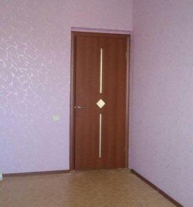 Квартира, 3 комнаты, 81.1 м²