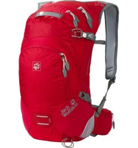 Рюкзак ACS STRATOSPHERE 15 PACK, Jack Wolfskin