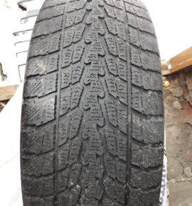 Резина Toyo tranpath S1 225/55 r18