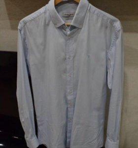 Рубашка Giovane Gentile