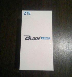 ZTE Blade A610C