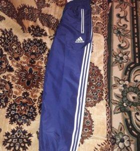 Adidas Оригинальные