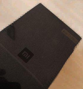 Xiaomi mi 6 (6/128) black ceramic