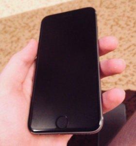 iphone 6s 64гб - обмен на iphone 7