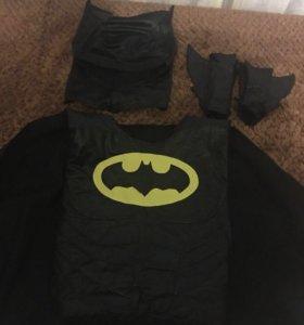 Детский костюм на 5-7 года