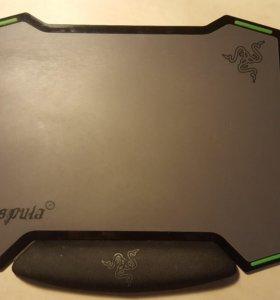 Игровой коврик Razer Vespula