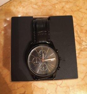 Наручные мужские часы