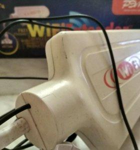 Усилитель WiFi