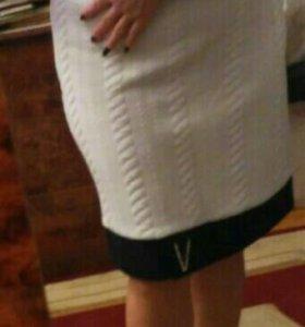 Платье на 52 р турция