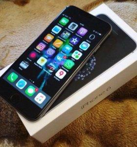 Айфон 6 32 гб