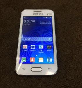 Samsung ase 4neo DUOS