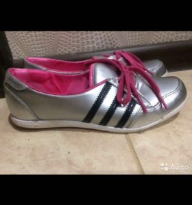 Adidas AdiFIT