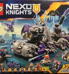 LEGO 70352